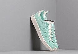 adidas Campus W Clear Mint/ Off White/ Clear Mint EUR 39 1/3