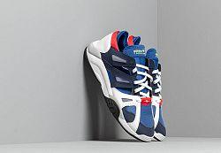 adidas Dimension Lo Croyal/ Core Navy/ Ftw White EUR 46 2/3