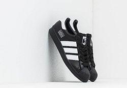 adidas Superstar 80S Core Black/ Ftw White/ Core Black EUR 48
