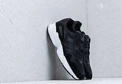 adidas Yung-96 Core Black/ Core Black/ Crystal White EUR 45 1/3