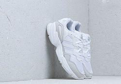adidas Yung-96 Ftw White/ Ftw White/ Grey Two EUR 48