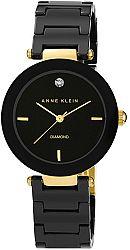 Anne Klein AK/1018BKBK