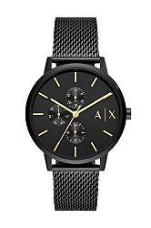Armani Exchange - Hodinky AX2716