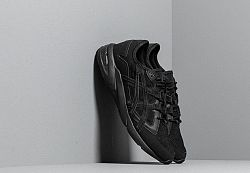 Asics Gel-Kayano 5.1 Black/ Black EUR 45