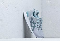 Asics Gel-Lyte Runner Mid Grey/ Steel Grey EUR 44.5