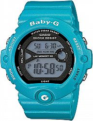 Casio BABY-G BG 6903-2