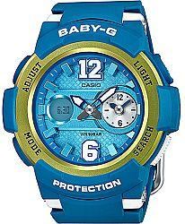 Casio BABY-G BGA 210-2B
