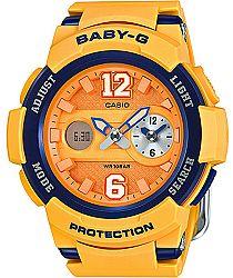 Casio BABY-G BGA 210-4B