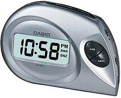 Casio Budík DQ 583-8