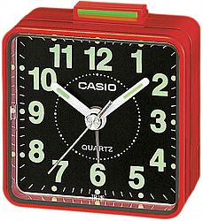 Casio Budík TQ 140-4