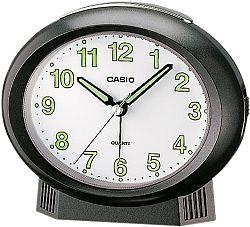 Casio Budík TQ 266-1E