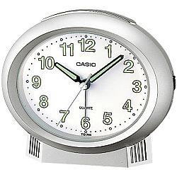 Casio Budík TQ 266-8E