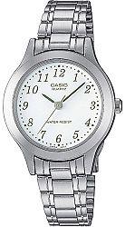 Casio Collection LTP 1128A-7B