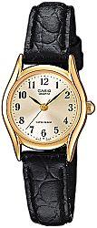 Casio Collection LTP 1154Q-7B2