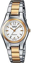 Casio Collection LTP 1280SG-7A