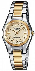 Casio Collection LTP 1280SG-9A