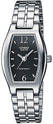 Casio Collection LTP 1281D-1A