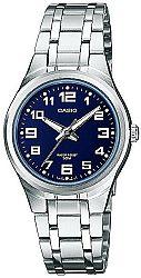 Casio Collection LTP-1310D-2BVEF