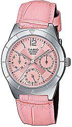 Casio Collection LTP-2069L-4AVEF