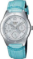 Casio Collection LTP-2069L-7A2VEF