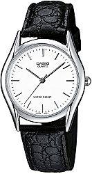 Casio Collection MTP 1154E-7A
