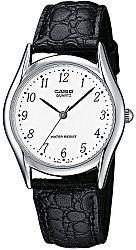 Casio Collection MTP 1154E-7B