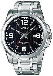 Casio Collection MTP-1314D-1AVEF