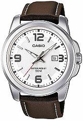 Casio Collection MTP-1314L-7AVEF