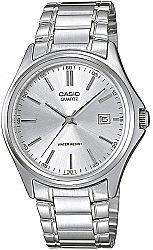 Casio MTP-1183A-7AEF