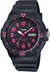 Casio Sport MRW 200H-4C