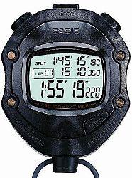 Casio Stopky HS 80T-1
