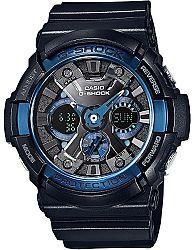 Casio The G/G-SHOCK GA 200CB-1A