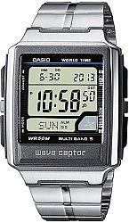 Casio WaveCeptor WV-59DE-1AVEF (360)
