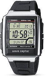 Casio WaveCeptor WV-59E-1AVEF