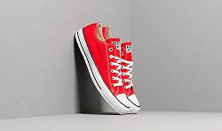 Converse All Star Ox Red EUR 46