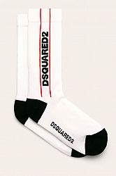 DSQUARED2 - Ponožky
