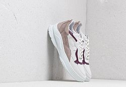 Filling Pieces Low Fade Cosmo Mix Taupe/ Lila EUR 37