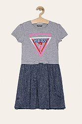 Guess Jeans - Dívčí šaty 118-157 cm