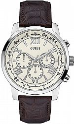 Guess Mens Dress HORIZON W0380G2