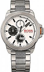 Hugo Boss Orange New York Multieye 1513167