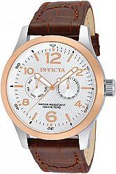 Invicta I-Force 13010