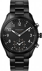 Kronaby Vodotěsné Connected watch Apex S0731/1