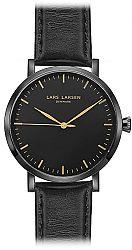 Lars Larsen LW43 143CBBLL