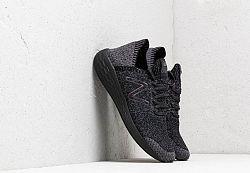 New Balance Cruz Black/ Grey EUR 43