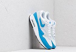 Nike W Air Max 1 Essential White/ University Blue EUR 38