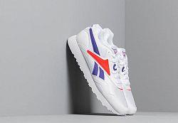 Reebok Rapide MU White/ Team Purple/ Neon Red EUR 36.5
