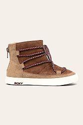 Roxy - Dětské sněhule