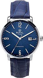 Royal London Automatic 41404-03