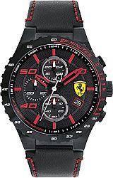 Scuderia Ferrari 0830363
