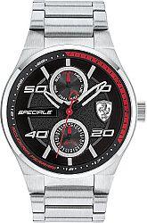 Scuderia Ferrari Speciale 0830358